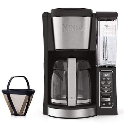 Ninja 12-Cup Programmable Coffee Maker