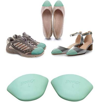 Shoolex Shoe Filler Inserts