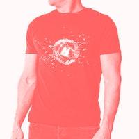 "Tesla makes fun of Cybertruck gaffe by selling ""bulletproof"" T-shirts"