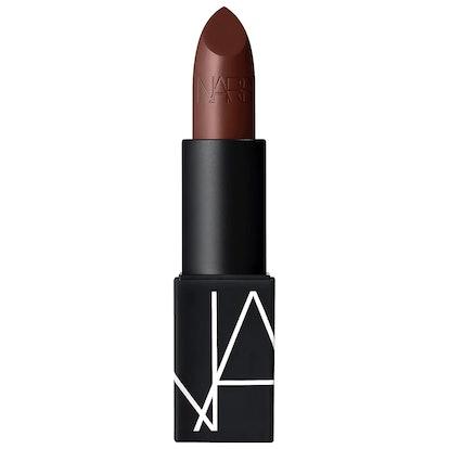"NARS Lipstick in ""Opulent Red"""