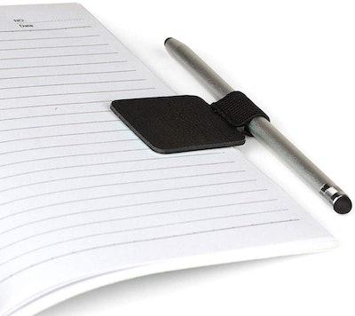 Volin Crik Pen Loop Holder (5-Pack)