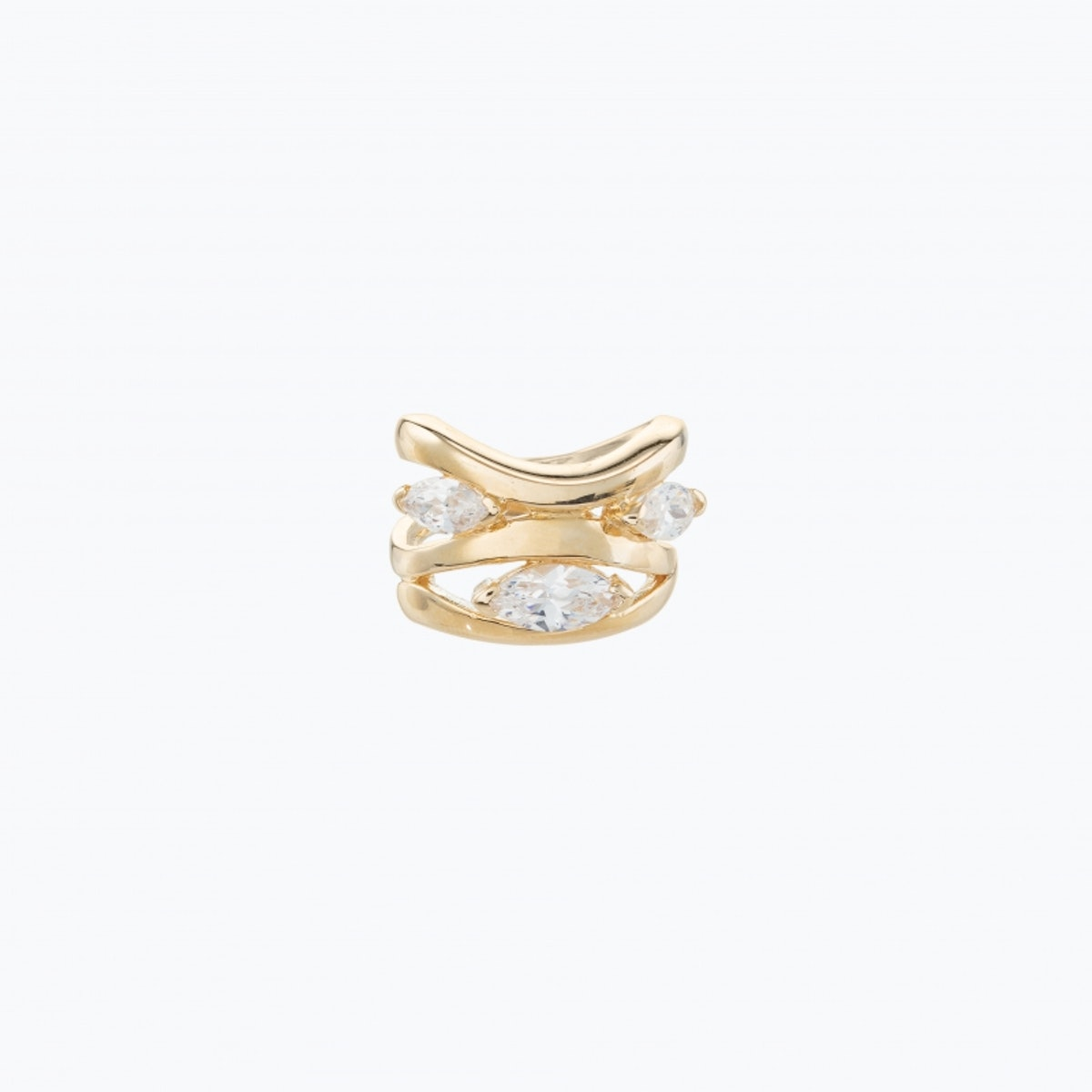 Ranelagh Ring