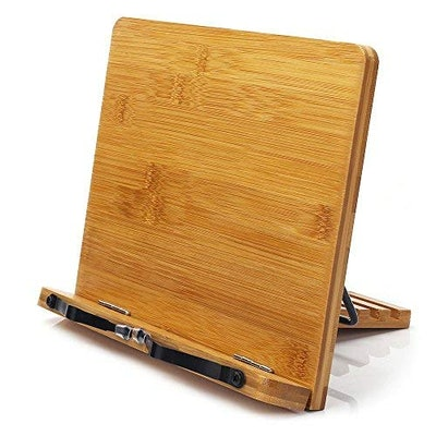 wishacc Tablet Stand