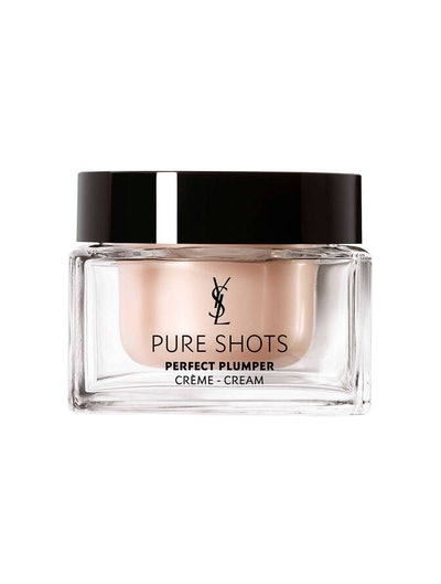 Pure Shots Perfect Plumper Face Cream