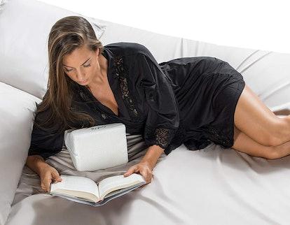 ComfiLife Knee Pillow