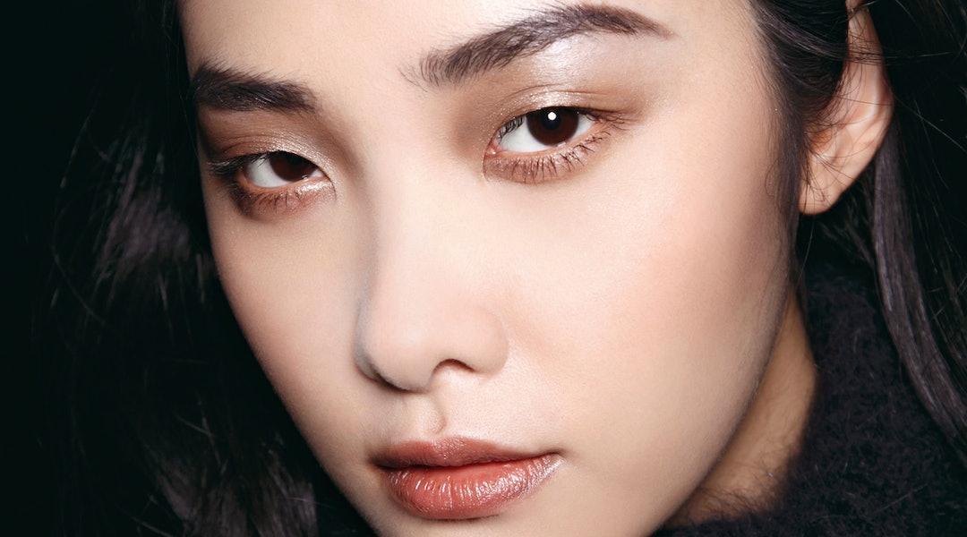 Kaja's new Air Heart Lightweight Lipstick features pretty, versatile shades