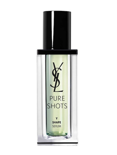 Pure Shots Y Shape Firming Serum