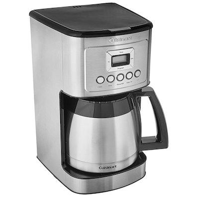 Cuisinart Thermal Coffeemaker