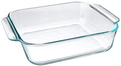 Pyrex Basics Square Baking Pan