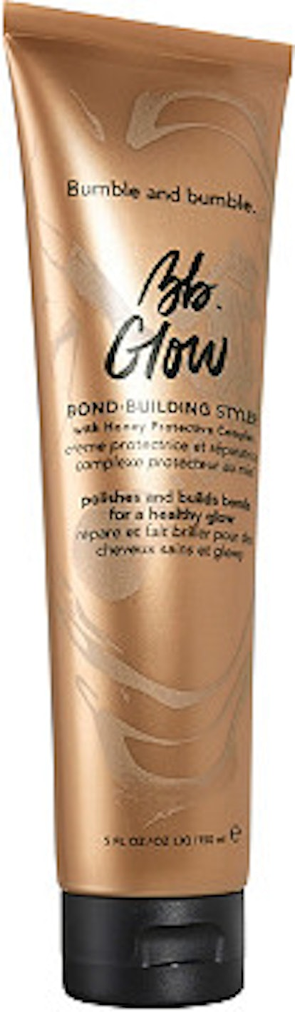 Bb. Glow Bond-Building Styler