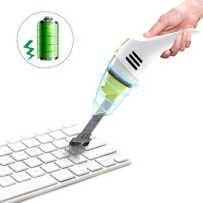 MECO Keyboard Cleaner