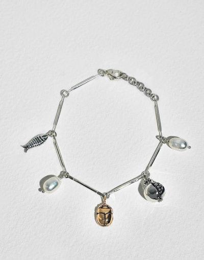 Collector Bracelet