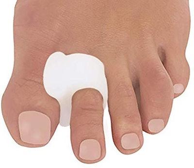 AllSett Health Toe Separators (8-Pack)