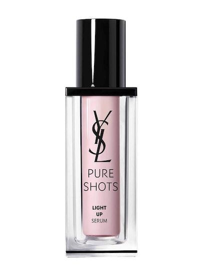 Pure Shots Light Up Brightening Serum