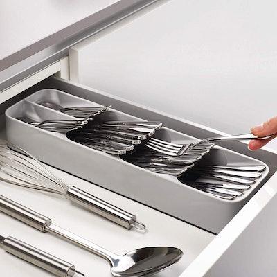 Joseph Joseph 85119 DrawerStore Cutlery Tray