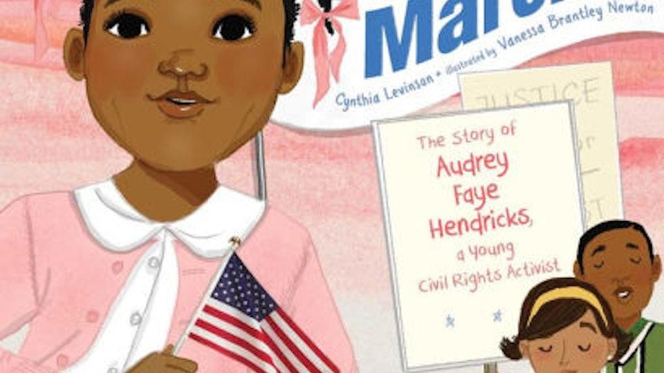 Children's Books For Black History Month