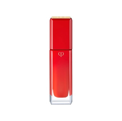 Limited Edition Radiant Liquid Rouge Legend