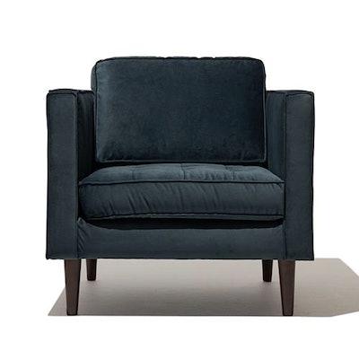 Soren Lounge Chair