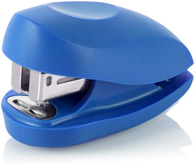 Swingline Mini Stapler