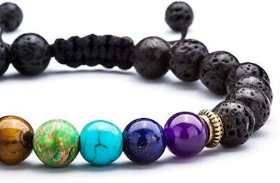 Hamoery Aromatherapy Bracelet
