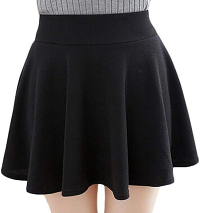 Urban CoCo Perfect Versatile Skirt