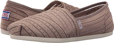 BOBS from Skechers Fashion Flats