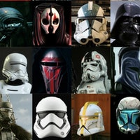 Why is Star Wars so obsessed with samurai?