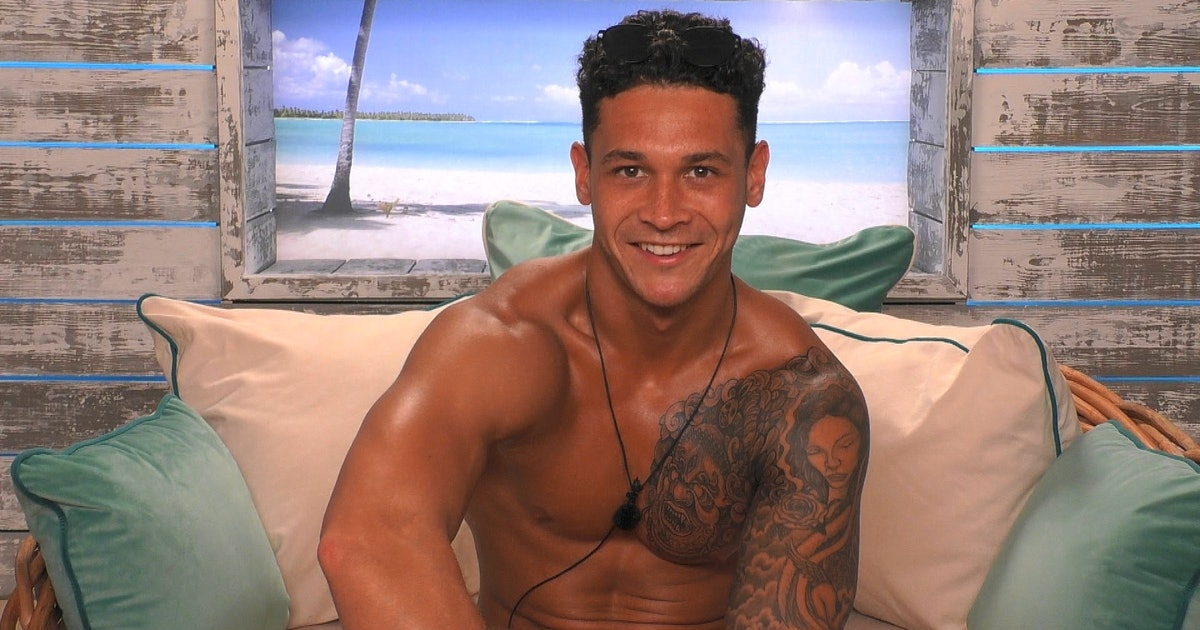 Will The Baby Challenge Return For Winter 'Love Island' 2020?