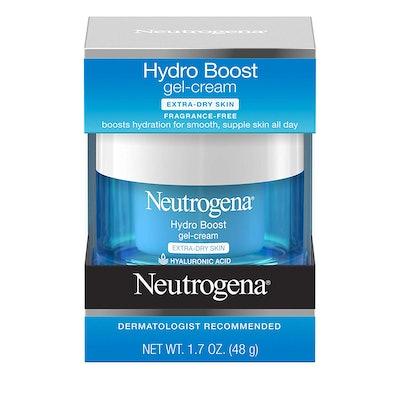 Neutrogena Hydro Boost Cream