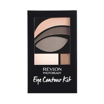 Revlon PhotoReady Eye Contour Kit