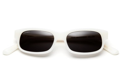 Hilary Sunglasses