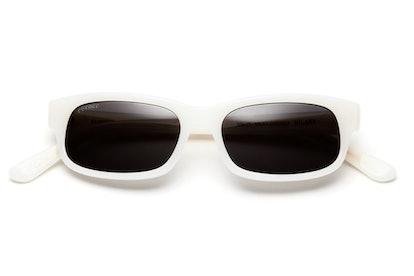 Hilary Sunglasses