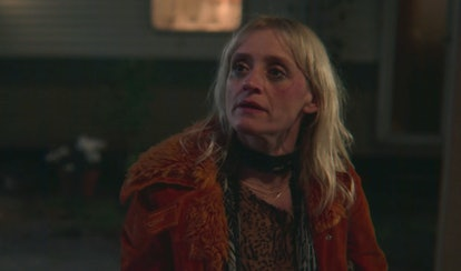 Anne-Marie Duff as Erin in Sex Education Season 2