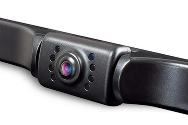 ERapta Car Backup Camera