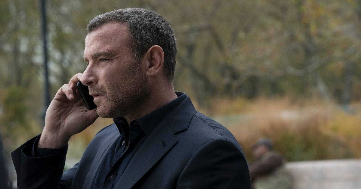 Will 'Ray Donovan' Return For Season 8? It Could Be The Show's Last