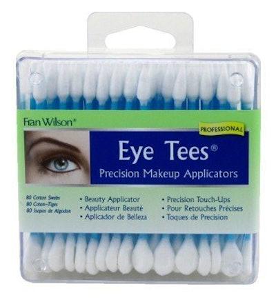 Fran Wilson Eye Tees (3-Pack)