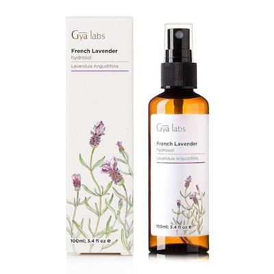 Gya Labs Lavender Floral Water Mist