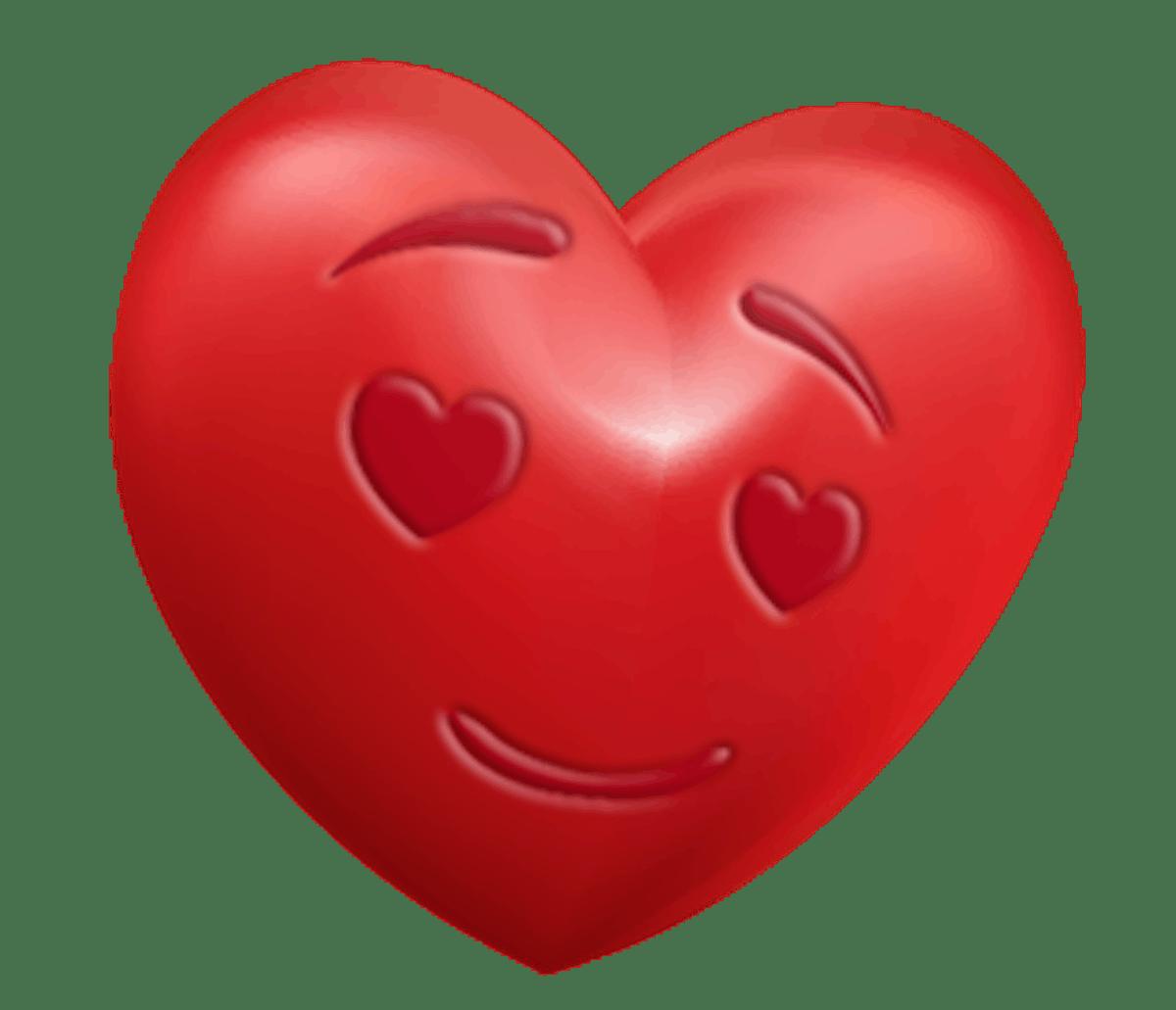 Welch's Valentine's emoji fruit snacks are back for 2020.