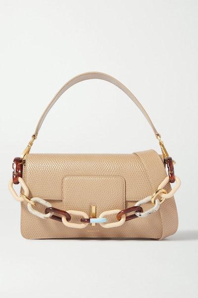 Georgia Bag
