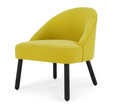 Nial Accent Armchair