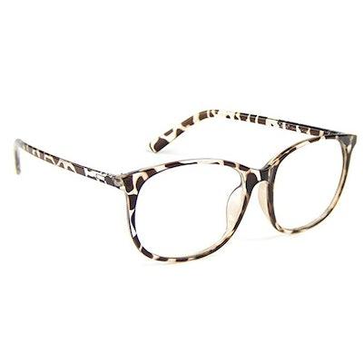 Cyxus Blue Light-Blocking Glasses