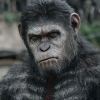 'Planet of the Apes' was the bravest blockbuster of the decade in one crucial way