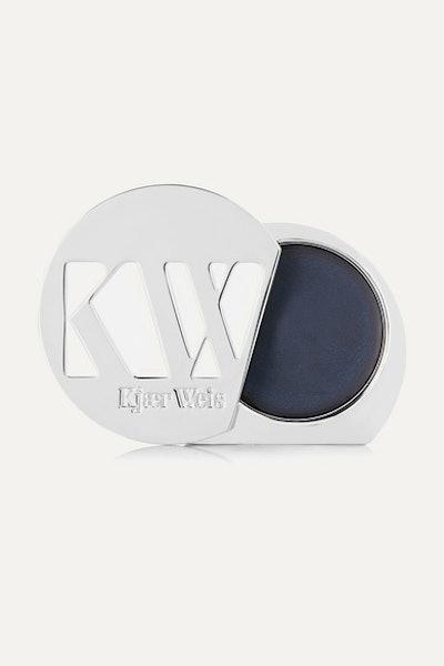 Kjaer Weis Cream Eyeshadow