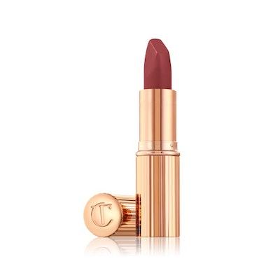 """Matte Revolution Lipstick in """"Pillow Talk Medium"""""""