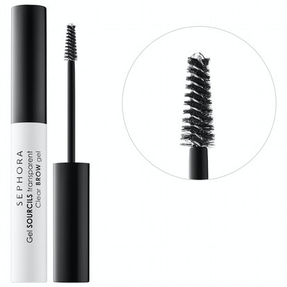 Sephora Collection Clear Brow Gel