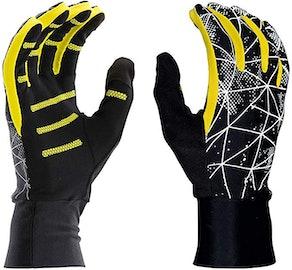Nathan Reflective Gloves