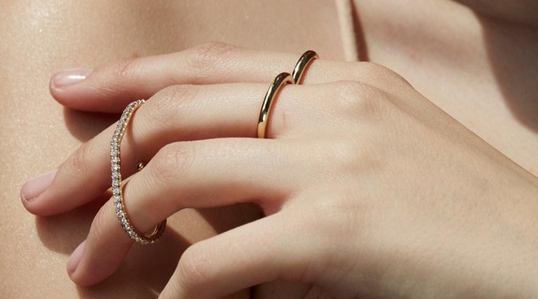 Celebrity Roved Jewelry Brand Katkim