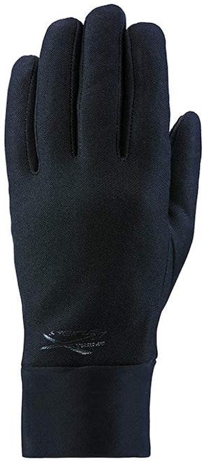 Seirus Innovation Men's Xtreme Hyperlite Polartec Gloves