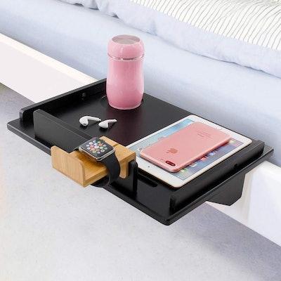 BEEBO BEABO Bedside Shelf