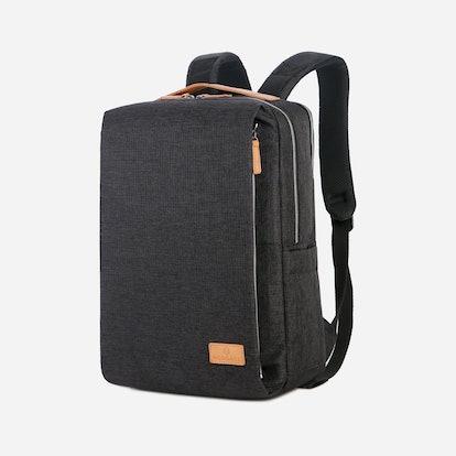 Nordace Siena Smart Backpack